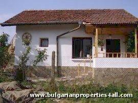 Property in bulgaria, House in bulgaria , House for sale near Bourgas, house near beach, house near sea, buy property near sea, bulgarian property, property near Bourgas, buy property near Bourgas, property near sea