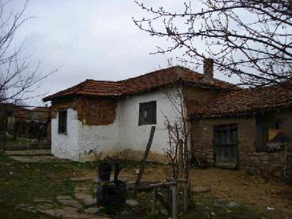 Home for sale with nice mountain view,property in Bulgaria, property, Bulgaria, properties, bulgarian properties, Bulgarian, bulgarian property, property Bulgaria, bulgarian properties for sale, buy properties in Bulgaria, Cheap Bulgarian property, Buy property in Bulgaria, house for sale,Bulgarian estates,Bulgarian estate,cheap Bulgarian estate,sheap Bulgarian estates,house for sale in Bulgaria,home in Bulgaria,Bulgarian home, bye home in Bulgaria, Cheap home, Cheap home in Bulgaria