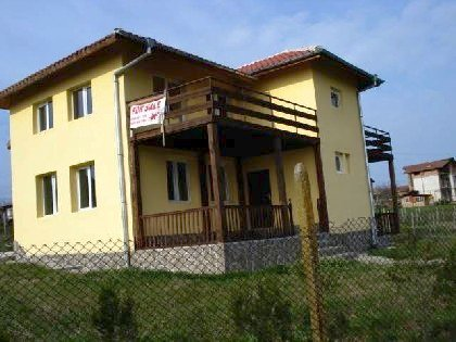 Rural Bulgarian house, rural house, rural property, house near Black sea, Bourgas property, house near beach, house near sea, buy property near sea, bulgarian property, property near Bourgas, buy property near Bourgas