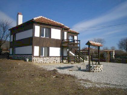 Bulgarian house in tradition style in Elhovo region,Property in bulgaria, House in bulgaria , House for sale near Yambol, buy rural property, rural house, rural Bulgarian house, bulgarian property, rural property,property in Bulgaria, property, Bulgaria, properties, bulgarian properties, Bulgarian, bulgarian property, property Bulgaria, bulgarian properties for sale, buy properties in Bulgaria, Cheap Bulgarian property, Buy property in Bulgaria, house for sale,Bulgarian estates,Bulgarian estate,cheap Bulgarian estate,sheap Bulgarian estates,house for sale in Bulgaria,home in Bulgaria,Bulgarian home, bye home in Bulgaria, Cheap home, Cheap home in Bulgaria, buy property near Elhovo, Yambol property,