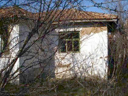Property in bulgaria, House in bulgaria , House for sale near Elhovo, buy rural property, rural house, rural Bulgarian house, bulgarian property, rural property in Yambol, cheap Bulgarian property, cheap house,property in Bulgaria, property, Bulgaria, properties, bulgarian properties, Bulgarian, bulgarian property, property Bulgaria, bulgarian properties for sale, buy properties in Bulgaria, Cheap Bulgarian property, Buy property in Bulgaria, house for sale,Bulgarian estates,Bulgarian estate,cheap Bulgarian estate,sheap Bulgarian estates,house for sale in Bulgaria,home in Bulgaria,Bulgarian home, bye home in Bulgaria, Cheap home, Cheap home in Bulgaria