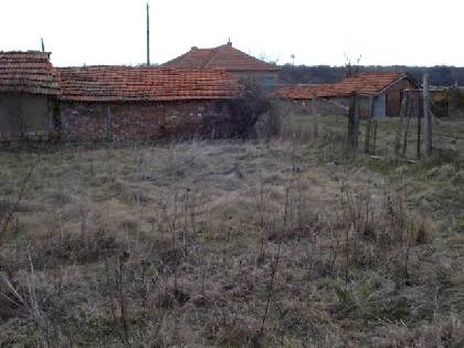 Plot of land suitable to build your home in Bulgaria,property in Bulgaria, property, Bulgaria, properties, bulgarian properties, Bulgarian, bulgarian property, property Bulgaria, bulgarian properties for sale, buy properties in Bulgaria, Cheap Bulgarian property, Buy property in Bulgaria, house for sale,Bulgarian estates,Bulgarian estate,cheap Bulgarian estate,sheap Bulgarian estates,house for sale in Bulgaria,home in Bulgaria,Bulgarian home, bye home in Bulgaria, Cheap home, Cheap home in Bulgaria,Land in Bulgaria, Bulgarian land, rural land, Bulgarian property, property land, property in Bulgaria, rural property, Land in Yambol, land near Elhovo, Yambol property, property investment, rural property investment