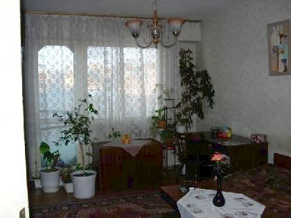 Cozy apartment for sale in Elhovo ,Property in bulgaria, House in bulgaria , House for sale near Yambol, buy rural property, rural house, rural Bulgarian house, bulgarian property, rural property, buy property near Elhovo, Yambol property,property in Bulgaria, property, Bulgaria, properties, bulgarian properties, Bulgarian, bulgarian property, property Bulgaria, bulgarian properties for sale, buy properties in Bulgaria, Cheap Bulgarian property, Buy property in Bulgaria, house for sale,Bulgarian estates,Bulgarian estate,cheap Bulgarian estate,sheap Bulgarian estates,house for sale in Bulgaria,home in Bulgaria,Bulgarian home, bye home in Bulgaria, Cheap home, Cheap home in Bulgaria,
