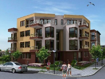 apartment for sale near Bourgas, apartment near resort, Bourgas beach resort, beach resort, property near resort, buy property in resort, bulgarian property, property near bourgas, property Bourgas, apartment near bulgarian resort, Bourgas resort