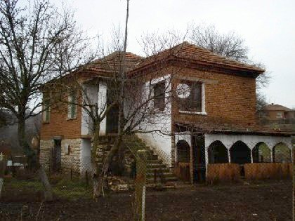 Cheap Bulgarian house near Elhovo,property in Bulgaria, property, Bulgaria, properties, bulgarian properties, Bulgarian, bulgarian property, property Bulgaria, bulgarian properties for sale, buy properties in Bulgaria, Cheap Bulgarian property, Buy property in Bulgaria, house for sale,Bulgarian estates,Bulgarian estate,cheap Bulgarian estate,sheap Bulgarian estates,house for sale in Bulgaria,home in Bulgaria,Bulgarian home, bye home in Bulgaria, Cheap home, Cheap home in Bulgaria,Property in bulgaria, House in bulgaria , House for sale near Elhovo, buy rural property, rural house, rural Bulgarian house, bulgarian property, rural property in Yambol, cheap Bulgarian property, cheap house