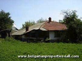Property in bulgaria, House in bulgaria , House for sale near Haskovo, buy rural property, rural house, rural Bulgarian house, bulgarian property, rural property, buy property near Haskovo, Haskovo property