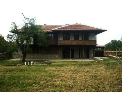 House, property, Bulgaria, Veliko Tarnovo, dryanovo, authentic property, authentic house, house Bulgaria, Bulgaria house, Bulgarian house, property Bulgaria, Bulgarian property, veliko tarnovo house, house in veliko tarnovo, property in Veliko Tarnovo, property near veliko tarnovo, property near Veliko tarnovo, house near veliko tarnovo, veliko tarnovo property, property Bulgaria veliko tarnovo, house Bulgaria veliko tarnovo, buy in Bulgaria, buy house in Bulgaria, authentic house Bulgaria, Bulgaria authentic house, investment in Bulgaria, investment property Bulgaria, property in Bulgaria veliko tarnovo, property in veliko tarnovo Bulgaria,