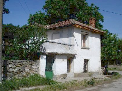 Appealing offer to bye property in lovely region of Elhovo,property in Bulgaria, property, Bulgaria, properties, bulgarian properties, Bulgarian, bulgarian property, property Bulgaria, bulgarian properties for sale, buy properties in Bulgaria, Cheap Bulgarian property, Buy property in Bulgaria, house for sale,Bulgarian estates,Bulgarian estate,cheap Bulgarian estate,sheap Bulgarian estates,house for sale in Bulgaria,