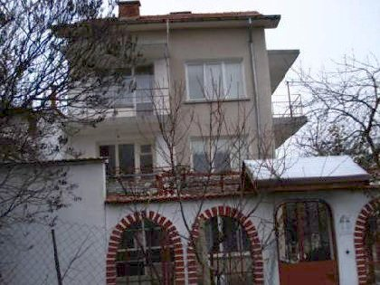 Comfortable three storey house for sale  in region of Stara Zagora,property in Bulgaria, property, Bulgaria, properties, bulgarian properties, Bulgarian, bulgarian property, property Bulgaria, bulgarian properties for sale, buy properties in Bulgaria, Cheap Bulgarian property, Buy property in Bulgaria, house for sale,Bulgarian estates,Bulgarian estate,cheap Bulgarian estate,sheap Bulgarian estates,house for sale in Bulgaria,home in Bulgaria,Bulgarian home, bye home in Bulgaria, Cheap home, Cheap home in Bulgaria