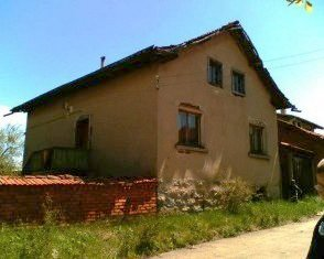 House situated near the winter ski and spa resort of Borovec,property in Bulgaria, property, Bulgaria, properties, bulgarian properties, Bulgarian, bulgarian property, property Bulgaria, bulgarian properties for sale, buy properties in Bulgaria, Cheap Bulgarian property, Buy property in Bulgaria, house for sale,Bulgarian estates,Bulgarian estate,cheap Bulgarian estate,sheap Bulgarian estates,house for sale in Bulgaria,home in Bulgaria,Bulgarian home, bye home in Bulgaria, Cheap home, Cheap home in Bulgaria,House for sale near Borovec, house near resort, Borovec ski resort, spa resort, ski resort, buy property in resort, bulgarian property, property near Borovec, property Borovec, house near bulgarian resort, Borovec resort, Bulgarian properties, real estate, apartmens in Bulgaria, bye property in Bulgaria