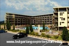 Luxury Apartments in Sunny Beach,Property in bulgaria, villa in bulgaria , villa for sale near Sunny beach, villa near beach, villa near sea, buy property near sea, bulgarian property, property in bulgaria, buy property near resort, property near sea