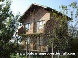 Property in bulgaria, House in bulgaria , House for sale near Haskovo, buy rural property, rural house, rural Bulgarian house, bulgarian property, rural property, holiday property, holiday house, rural holiday property