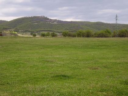 land, plot of land, property, real estate, bulgaria, Plovdiv, buy, invest, bulgarian land, land in bulgaria, bulgarian plot of land, plot of land in bulgaria, buy bulgarian land, buy bulgarian plot of land, invest in bulgarian plot of land