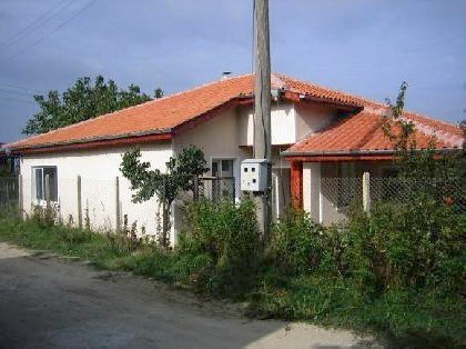 GREAT LOCATION-PERFECT INVESTMENT IN PROPERTY NEAR VARNA,property in Bulgaria, property, Bulgaria, properties, bulgarian properties, Bulgarian, bulgarian property, property Bulgaria, bulgarian properties for sale, buy properties in Bulgaria, Cheap Bulgarian property, Buy property in Bulgaria, house for sale,Bulgarian estates,Bulgarian estate,cheap Bulgarian estate,sheap Bulgarian estates,house for sale in Bulgaria,home in Bulgaria,Bulgarian home, bye home in Bulgaria, Cheap home, Cheap home in Bulgaria,House for sale near Varna, house near resort, Varna holiday resort, holiday resort, property near resort, buy property in resort, bulgarian property, property near Varna, property Varna, holiday house near sea