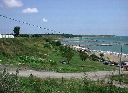 Land in Bulgaria, Bulgarian land, land near beach, Bulgarian property, property land, property in Bulgaria, property near beach, Land in Sunny beach, land near Sunny beach, Sunny beach property, property investment, investment