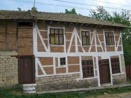 Settlement with an ideal place for relaxation away from the vanity of city,property in Bulgaria, property, Bulgaria, properties, bulgarian properties, Bulgarian, bulgarian property, property Bulgaria, bulgarian properties for sale, buy properties in Bulgaria, Cheap Bulgarian property, Buy property in Bulgaria, house for sale,Bulgarian estates,Bulgarian estate,cheap Bulgarian estate,sheap Bulgarian estates,house for sale in Bulgaria,home in Bulgaria,Bulgarian home, bye home in Bulgaria, Cheap home, Cheap home in Bulgaria,Property in bulgaria, Villa in bulgaria , Villa for sale near Rousse, buy rural property, rural Villa, rural Bulgarian villa, bulgarian property, rural property, buy property near Ruse, Rousse property