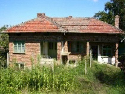 Property with huge plot of land near Ruse,property in Bulgaria, property, Bulgaria, properties, bulgarian properties, Bulgarian, bulgarian property, property Bulgaria, bulgarian properties for sale, buy properties in Bulgaria, Cheap Bulgarian property, Buy property in Bulgaria, house for sale,Bulgarian estates,Bulgarian estate,cheap Bulgarian estate,sheap Bulgarian estates,house for sale in Bulgaria,home in Bulgaria,Bulgarian home, bye home in Bulgaria, Cheap home, Cheap home in Bulgaria,Property in bulgaria, House in bulgaria , House for sale near Rousse, buy rural property, rural house, rural Bulgarian house, bulgarian property, rural property in Ruse, holiday property, holiday house, rural holiday property