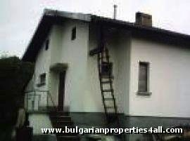 Property in bulgaria, villa in bulgaria , villa for sale near Gabrovo, buy rural property, rural villa, rural Bulgarian villa, bulgarian property, property near Gabrovo, buy property near Gabrovo, Gabrovo property