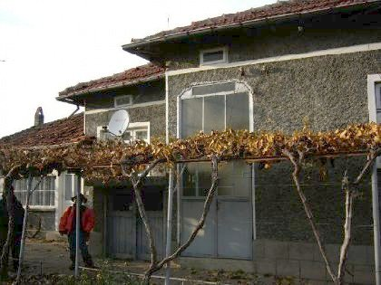 Buy this property at reasonable price situated in a region of Ruse,Property in bulgaria, House in Bulgaria, Bulgarian property, Bulgarian house, buy house in Bulgaria, Bulgarian house for sale, brick house, brick property, house for sale in Rousse, Bulgarian estate, Bulgaran brick house,property in Bulgaria, property, Bulgaria, properties, bulgarian properties, Bulgarian, bulgarian property, property Bulgaria, bulgarian properties for sale, buy properties in Bulgaria, Cheap Bulgarian property, Buy property in Bulgaria, house for sale,Bulgarian estates,Bulgarian estate,cheap Bulgarian estate,cheap Bulgarian estates,house for sale in Bulgaria,home in Bulgaria,Bulgarian home, bye home in Bulgaria, Cheap home, Cheap home in Bulgaria
