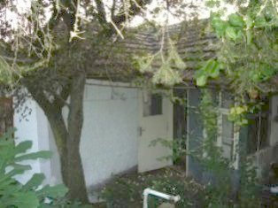 Very cheap property in Ruse region,Property in bulgaria, House in bulgaria , House for sale near Rousse, buy rural property, rural house, rural Bulgarian house, bulgarian property, rural property in Ruse, holiday property, holiday house, rural holiday property,property in Bulgaria, property, Bulgaria, properties, bulgarian properties, Bulgarian, bulgarian property, property Bulgaria, bulgarian properties for sale, buy properties in Bulgaria, Cheap Bulgarian property, Buy property in Bulgaria, house for sale,Bulgarian estates,Bulgarian estate,cheap Bulgarian estate,cheap Bulgarian estates,house for sale in Bulgaria,home in Bulgaria,Bulgarian home, bye home in Bulgaria, Cheap home, Cheap home in Bulgaria