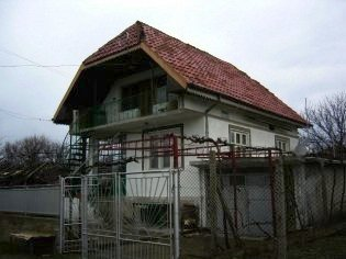Two storey house with amazing surroundings ,property in Bulgaria, property, Bulgaria, properties, bulgarian properties, Bulgarian, bulgarian property, property Bulgaria, bulgarian properties for sale, buy properties in Bulgaria, Cheap Bulgarian property, Buy property in Bulgaria, house for sale,Bulgarian estates,Bulgarian estate,cheap Bulgarian estate,cheap Bulgarian estates,house for sale in Bulgaria,home in Bulgaria,Bulgarian home, bye home in Bulgaria, Cheap home, Cheap home in Bulgaria