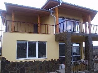 Brand new house in Varna region,House for sale near Varna, house near resort, Varna holiday resort, holiday resort, property near resort, buy property in resort, bulgarian property, property near Varna, property Varna, holiday house near sea