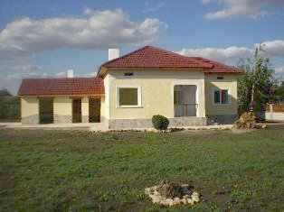Lovely modern house near Varna ready to move in ,property in Bulgaria, property, Bulgaria, properties, bulgarian properties, Bulgarian, bulgarian property, property Bulgaria, bulgarian properties for sale, buy properties in Bulgaria, Cheap Bulgarian property, Buy property in Bulgaria, house for sale,Bulgarian estates,Bulgarian estate,cheap Bulgarian estate,cheap Bulgarian estates,house for sale in Bulgaria,home in Bulgaria,Bulgarian home, bye home in Bulgaria, Cheap home, Cheap home in Bulgaria