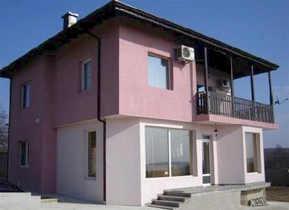 House for sale near Varna, house near resort, Varna holiday resort, holiday resort, property near resort, buy property in resort, bulgarian property, property near Varna, property Varna, holiday house near sea