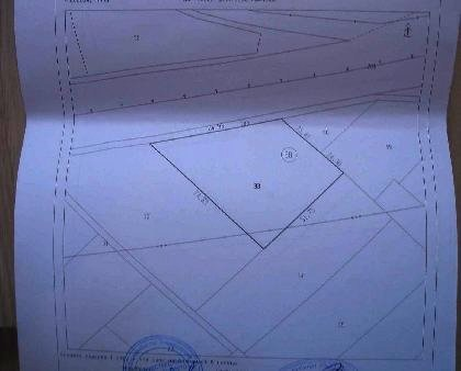 9000sq.m plot of agricultural plot of land at very reasonable price,property in Bulgaria, property, Bulgaria, properties, bulgarian properties, Bulgarian, bulgarian property, property Bulgaria, bulgarian properties for sale, buy properties in Bulgaria, Cheap Bulgarian property, Buy property in Bulgaria, house for sale,Bulgarian estates,Bulgarian estate,cheap Bulgarian estate,cheap Bulgarian estates,house for sale in Bulgaria,home in Bulgaria,Bulgarian home, bye home in Bulgaria, Cheap home, Cheap home in Bulgaria