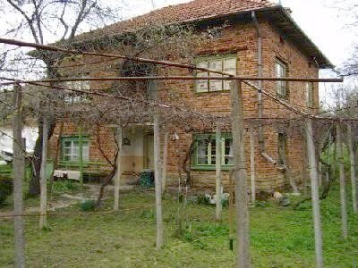 Property in bulgaria, House in bulgaria , House for sale near Pravets, buy rural property, rural house, rural Bulgarian house, bulgarian property, rural property, holiday property, holiday house, rural holiday property, cheap Bulgarian property, cheap house Pravets Sofia