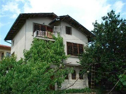 Property in bulgaria, House in bulgaria , House for sale near Balchik, house near beach, house near sea, buy property near sea, bulgarian property, property near Varna, buy property near Varna, property near sea