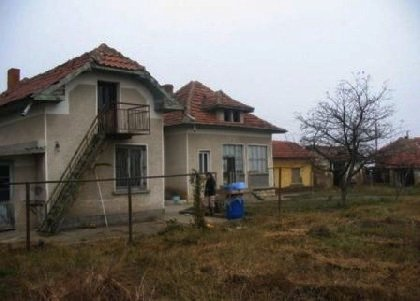 Property, land, Vratsa, Vratsa region, house, house for sale, house for rent, bye house in Vratsa, Bulgaria, property for sale, Bulgarian property, property in Bulgaria, property Bulgaria, land for sale, Bulgarian land, land in Bulgaria, house property near Vratsa, Vratsa property, property for sale near Vratsa, property for sale Vratsa, Vratsa property for sale, Bulgarian property near, Vratsa Bulgarian property Vratsa, Vratsa Bulgarian property,  Bulgarian property near Vratsa, property Vratsa, house Vratsa, Bulgarian property Vratsa, property in Bulgaria Vratsa, Vratsa property, property for sale Vratsa, Veliko Tyrnovo , property near Vratsa, property Vratsa, Vratsa property, land near Vratsa, Vratsa house, land Vratsa, real estate for sale, bye property in Bulgaria, cheap property, cheap house, cheap houses, cheap land in Vratsa, rural real estate