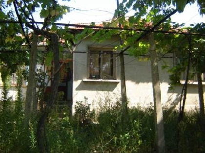 Property, land, Nova Zagora, Nova Zagora region, house, house for sale, house for rent, bye house in Nova Zagora, Bulgaria, property for sale, Bulgarian property, property in Bulgaria, property Bulgaria, land for sale, Bulgarian land, land in Bulgaria, house property near Nova Zagora, Nova Zagora property, property for sale near Nova Zagora, property for sale Nova Zagora, Nova Zagora property for sale, Bulgarian property near, Nova Zagora Bulgarian property Nova Zagora, Nova Zagora Bulgarian property,  Bulgarian property near Nova Zagora, property Nova Zagora, house Nova Zagora, Bulgarian property Nova Zagora, property in Bulgaria Vratsa, Vratsa property, property for sale Nova Zagora, Nova Zagora, property near Nova Zagora, property Nova Zagora, Nova Zagora property, land near Nova Zagora, Nova Zagora house, land Nova Zagora, real estate for sale, bye property in Bulgaria, cheap property, cheap house, cheap houses, cheap land in Nova Zagora, rural real estate, property in Sliven region, cheap house near Sliven