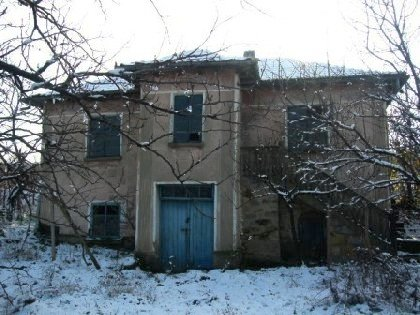Property in bulgaria, land in bulgaria , land for sale near Pleven, buy rural property, rural land, rural Bulgarian land, bulgarian property, rural property, buy property near Pleven, Pleven property , Property, land, Pleven,  Bulgaria, property for sale, Bulgarian property, property in Bulgaria, property Bulgaria, land for sale, Bulgarian land, land in Bulgaria, house property near Pleven, Pleven property, property for sale near Pleven, property for sale Pleven, haskovo property for sale, Bulgarian property near, Pleven Bulgarian property Pleven, Pleven Bulgarian property,  Bulgarian property near Pleven, property Pleven, house Pleven , Bulgarian property Pleven, property in Bulgaria Pleven, Pleven ,property, property for sale Pleven, Pleven, property near Pleven, property Pleven, Pleven property, land near Pleven, Pleven house, land Pleven, Property in bulgaria, House in bulgaria , House for sale near Pleven, buy rural property, rural house, rural Bulgarian house, bulgarian property, rural property, buy property near Pleven, Pleven property