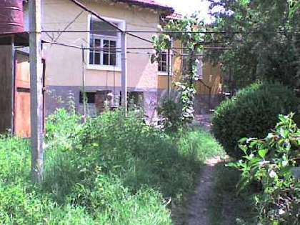 Property, land, Plovdiv, Plovdiv region, house for sale, house for rent, bye house in Plovdiv, Plovdiv , Bulgaria, property for sale, Bulgarian property, property in Bulgaria, property Bulgaria, land for sale, Bulgarian land, land in Bulgaria, house property near Plovdiv, Plovdiv, Plovdiv, Plovdiv property, property for sale near Plovdiv, Plovdiv, property for sale Plovdiv, Plovdiv , Plovdiv property for sale, Bulgarian property near, Plovdiv Bulgarian property Plovdiv, Plovdiv Bulgarian property,  Bulgarian property near Plovdiv, Plovdiv, property Plovdiv, Plovdiv, house Plovdiv, Plovdiv, Bulgarian property Plovdiv, property in Bulgaria Plovdiv, Plovdiv property, property for sale Plovdiv, Plovdiv, Plovdiv, property near Plovdiv,cheap house for sale in Bulgaria, cheap house near Plovdiv Yambol house, land Elhovo, Yambol, real estate for sale, bye property in Bulgaria, cheap property, cheap house, cheap houses, cheap land in Plovdiv, rural real estate,house ,