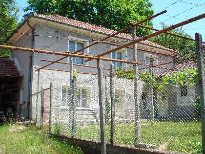 Property, land, Plovdiv, Plovdiv region, house for sale, house for rent, bye house in Plovdiv, Plovdiv , Bulgaria, property for sale, Bulgarian property, property in Bulgaria, property Bulgaria, land for sale, Bulgarian land, land in Bulgaria, house property near Plovdiv, Plovdiv, Plovdiv, Plovdiv property, property for sale near Plovdiv, Plovdiv, property for sale Plovdiv, Plovdiv , Plovdiv property for sale, Bulgarian property near, Plovdiv Bulgarian property Plovdiv, Plovdiv Bulgarian property,  Bulgarian property near Plovdiv, Plovdiv, property Plovdiv, Plovdiv, house Plovdiv, Plovdiv, Bulgarian property Plovdiv, property in Bulgaria Plovdiv, Plovdiv property, property for sale Plovdiv, Plovdiv, Plovdiv, property near Plovdiv,cheap house for sale in Bulgaria, cheap house near Plovdiv Yambol house, land Elhovo, Yambol, real estate for sale, bye property in Bulgaria, cheap property, cheap house, cheap houses, cheap land in Plovdiv, rural real estate,house ,