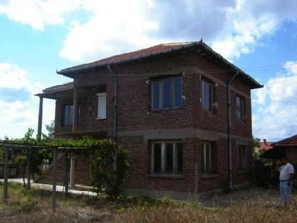 Property, land, Nova Zagora, Nova Zagora region, house, house for sale, house for rent, bye house in Nova Zagora, Bulgaria, property for sale, Bulgarian property, property in Bulgaria, property Bulgaria, land for sale, Bulgarian land, land in Bulgaria, house property near Nova Zagora, Nova Zagora property, property for sale near Nova Zagora, property for sale Nova Zagora, Nova Zagora property for sale, Bulgarian property near, Nova Zagora Bulgarian property Nova Zagora, Nova Zagora Bulgarian property,  Bulgarian property near Nova Zagora, property Nova Zagora, house Nova Zagora, Bulgarian property Nova Zagora, property in Bulgaria Vratsa, Vratsa property, property for sale Nova Zagora, Nova Zagora, property near Nova Zagora, property Nova Zagora, Nova Zagora property, land near Nova Zagora, Nova Zagora house, land Nova Zagora, real estate for sale, bye property in Bulgaria, cheap property, cheap house, cheap houses, cheap land in Nova Zagora, rural real estate