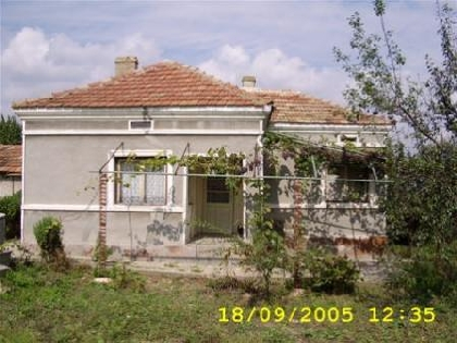 House for sale near dobrich, house near resort, dobrich beach resort, beach resort, property near resort, buy property in resort, bulgarian property, property near dobrich, property dobrich, house near bulgarian resort, dobrich resort House for sale near Varna, house near resort, Varna holiday resort, holiday resort, property near resort, buy property in resort, bulgarian property, property near Varna, property Varna, holiday house near sea Land in Bulgaria, Bulgarian land, land near beach, Bulgarian property, property land, property in Bulgaria, property near beach, Land in balchik, land near balchik, balchik property, property investment, investment house in Bulgaria, Bulgarian house, house near beach, Bulgarian property, property house, property in Bulgaria, property near beach, house in balchik, house house near balchik, balchik property, property investment, investment