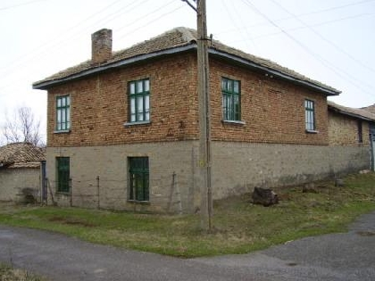 house, property for sale in Bulgarian, bulgarian proeprty