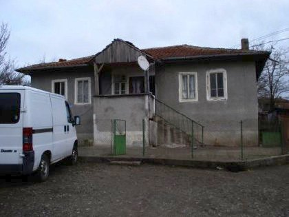 Property, land, Elhovo, Yambol region, house for sale, house for rent, bye house in Elhovo, Yambol, Bulgaria, property for sale, Bulgarian property, property in Bulgaria, property Bulgaria, land for sale, Bulgarian land, land in Bulgaria, house property near Elhovo, Yambol, Elhovo, Yambol property, property for sale near Elhovo, Yambol, property for sale Elhovo, Yambol, Elhovo, Yambol property for sale, Bulgarian property near, Elhovo, Yambol Bulgarian property Elhovo, Yambol, Elhovo, Yambol Bulgarian property,  Bulgarian property near Elhovo, Yambol, property Elhovo, Yambol, house Elhovo, Yambol, Bulgarian property Elhovo, Yambol, property in Bulgaria Elhovo, Yambol, Elhovo, Yambol property, property for sale Elhovo, Yambol, Elhovo, Yambol, property near Elhovo, Yambol, property Elhovo, Yambol, Elhovo, Yambol property, land near Elhovo, Yambol, Elhovo, Yambol house, land Elhovo, Yambol, real estate for sale, bye property in Bulgaria, cheap property, cheap house, cheap houses, cheap land in Elhovo, Yambol, rural real estate,house