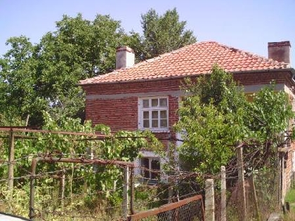 House for sale near Bourgas, house near resort, Sunny beach, beach resort, beach resort, property near resort, buy property in resort, Burgasn property, property near Pomorie, property Sunny beach, house near bulgarian resort, Bourgas resort House for sale near Bourgas, house near resort, Varna holiday resort, holiday resort, property near resort, buy property in resort, bulgarian property, property near Bourgas, property Bourgas, holiday house near sea Land in Bulgaria, Bulgarian land, land near beach, Bulgarian property, property land, property in Bulgaria, property near beach, Land in Bourgas, land near Bourgas, Bourgas property, property investment, investment house in Bulgaria, Bulgarian house, house near beach, Bulgarian property, property house, property in Bulgaria, property near beach, house in Bourgas, house near Bourgas, Bourgas property, property investment, investment