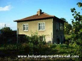 property in bulgaria villa in bulgaria villa for sale