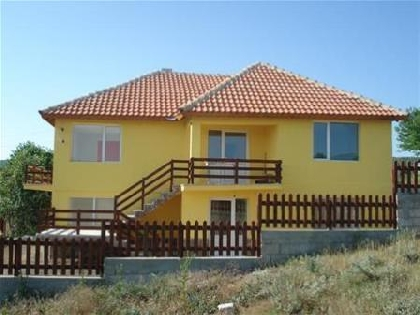 House for sale near dobrich, house near resort, dobrich beach resort, beach resort, property near resort, buy property in resort, bulgarian property, property near dobrich, property dobrich, house near bulgarian resort, dobrich resort House for sale near Varna, house near resort, Varna holiday resort, holiday resort, property near resort, buy property in resort, bulgarian property, property near Varna, property Varna, holiday house near sea Land in Bulgaria, Bulgarian land, land near beach, Bulgarian property, property land, property in Bulgaria, property near beach, Land in balchik, land near balchik, balchik property, property investment, investment house in Bulgaria, Bulgarian house, house near beach, Bulgarian property, property house, property in Bulgaria, property near beach, house in balchik, house house near balchik, balchik property, property investment, investment, apartment, apartmen in Bulgaria, buy apartment in Bulgaria, Bulgarian apartments, apartment in Bulgaria for sale