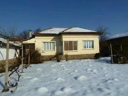Property, land, Veliko Tyrnovo, Veliko Tyrnovo region, house, house for sale, house for rent, bye house in veliko tyrnovo, Bulgaria, property for sale, Bulgarian property, property in Bulgaria, property Bulgaria, land for sale, Bulgarian land, land in Bulgaria, house property near veliko tyrnovo, Veliko Tyrnovo property, property for sale near Veliko Tyrnovo, property for sale Veliko Tyrnovo, Veliko Tyrnovo property for sale, Bulgarian property near, Veliko tyrnovo Bulgarian property Veliko Tyrnovo, Veliko Tyrnovo Bulgarian property,  Bulgarian property near Veliko Tyrnovo, property veliko tyrnovo, house Veliko Tyrnovo, Bulgarian property Veliko Tyrnovo, property in Bulgaria Veliko Tyrnovo, Veliko Tyrnovo property, property for sale Veliko Tyrnovo, Veliko Tyrnovo , property near Veliko Tyrnovo, property veliko Tyrnovo, Veliko Tyrnovo property, land near Veliko Tyrnovo, Veliko tyrnovo house, land Veliko Tyrnovo, real estate for sale, bye property in Bulgaria, cheap property, cheap house, cheap houses, cheap land in veliko tyrnovo, ryral real estate