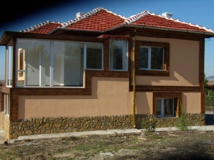 House for sale near Bansko, house near resort, Bansko ski resort, spa resort, ski resort, buy property in resort, bulgarian property, property near Bansko, property Bansko, house near bulgarian resort, Bansko resort, Property, apartment, Bansko, Bulgaria, property for sale, Bulgarian property, property in Bulgaria, property Bulgaria, apartment for sale, Bulgarian apartment, apartment in Bulgaria, apartment Bulgaria, one bedroom apartment for sale in Bulgaria , two bedroom apartment for sale in bankso Bulgaria ski resort, ski, skiing, property near Bansko, Bansko property, property for sale near Bansko, property for sale Bansko, Bansko property for sale, property near Borovets, Bulgarian property near Borovets, Bulgarian property Borovets, Borovets Bulgarian property, property Bansko, Bulgarian property near Bansko
