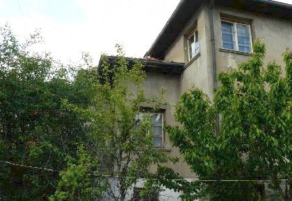 Bulgarian property in Samokov town only 10 min from Borovets ski resort