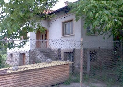Cozy Bulgarian property only 10 min from Borovets ski resort, Sofia region