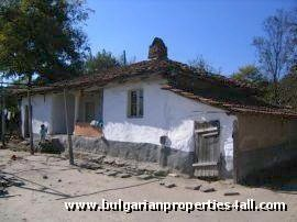 property, Elhovo, rural house, Bulgaria, property in Elhovo, rural house in Elhovo, Bulgaria property, rural property, rural bulgarian property, rural Bulgarian house, rural bulgarian house near elhovo