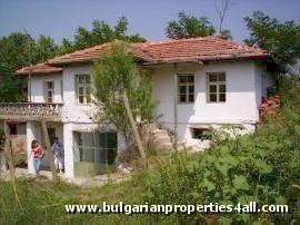 house, property, Elhovo, Yambol, Bulgaria, house for sale, house near Elhovo, house for sale near Elhovo, house Elhovo, Elhovo house, Elhovo house for sale, house for sale Elhovo, house in Bulgaria, house for sale in Bulgaria, house Bulgaria, Bulgaria house, Bulgarian house,  Bulgaria house for sale, Bulgarian house for sale,  house for sale Bulgaria , property for sale in Bulgaria, property Bulgaria, Bulgaria property, Bulgarian property,  Bulgaria property for sale, Bulgarian property for sale,  property for sale Bulgaria, property near Elhovo, property for sale near Elhovo, property Elhovo, Elhovo property, Elhovo property for sale, property for sale Elhovo