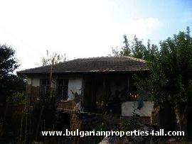 Property in bulgaria, House in bulgaria , House for sale near Haskovo, buy rural property, rural house, rural Bulgarian house, bulgarian property, rural property, buy property near Haskovo, Haskovo property